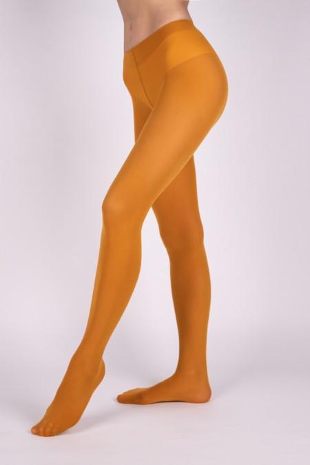 40 den 3D GARSTYČIŲ pėdkelnės